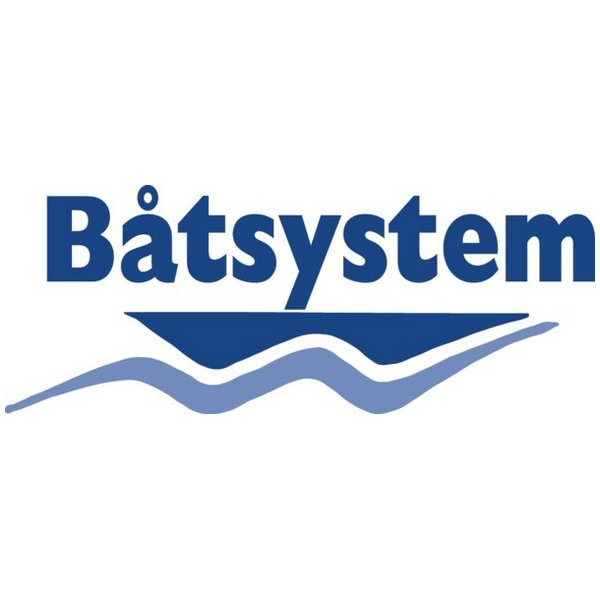 Бушприт-площадка Batsystem MP75 700 x 480 мм
